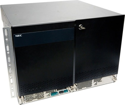 sv9500-rack-angle