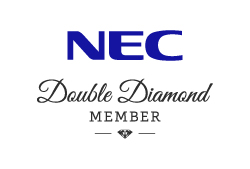nec_double_diamond_member_logo_web-2